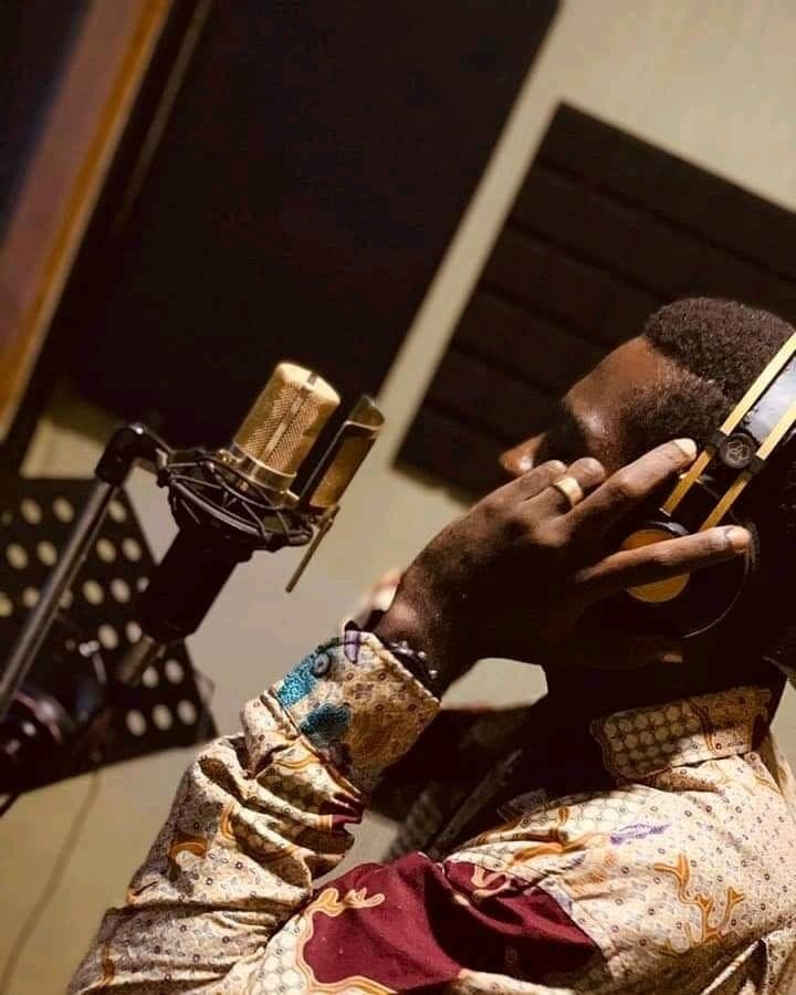 Bobi Wine Beefs Up YouTube channel with 41 Music Videos. Sparks New Album Rumours 1 MUGIBSON