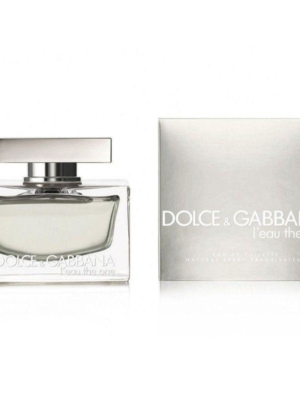 dolce-gabbana-l-eau-the-one-75ml-edt-l-sp1_1024x1024