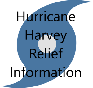 Relief Information