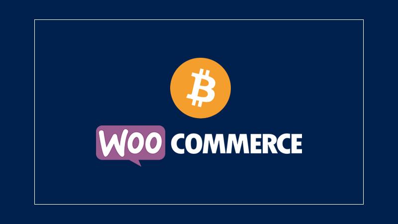 SpectroCoin: WordPress Woocommerce Bitcoin Ödeme Alma Eklentisi