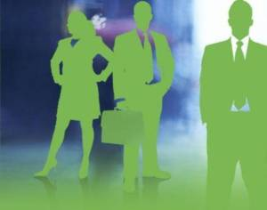 green-consultants