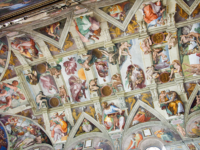 640px-Vatican-ChapelleSixtine-Plafond.jpg