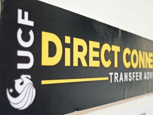 directconnect