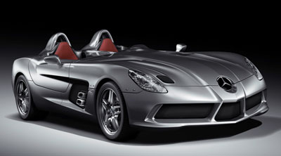 2010 mb slr stirling moss nctd.jpg