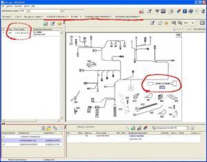 M271 Leaking Cam Sensors  Page 6  MBWorld Forums