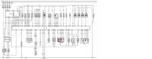 C180 SC bypass valve pinout  MBWorld Forums