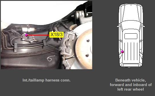 Diagram 2001 Ml320 Fuel Filter File Ip13645rhpamwaltondiagramhansafanprojektde: 2001 Ml320 Fuel Filter At Gmaili.net