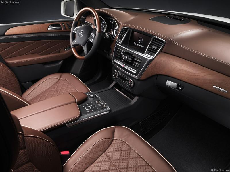 Auburn Brown Black Interior reviews   Page 2   MBWorld org Forums     Auburn Brown Black Interior  reviews mercedes benz m class 2012 1600x1200 wallpaper a8 jpg