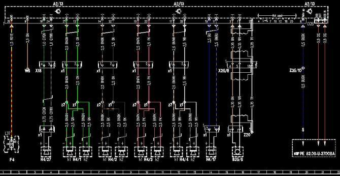 im seeking mercedes benz s class w220 bose audio wiring