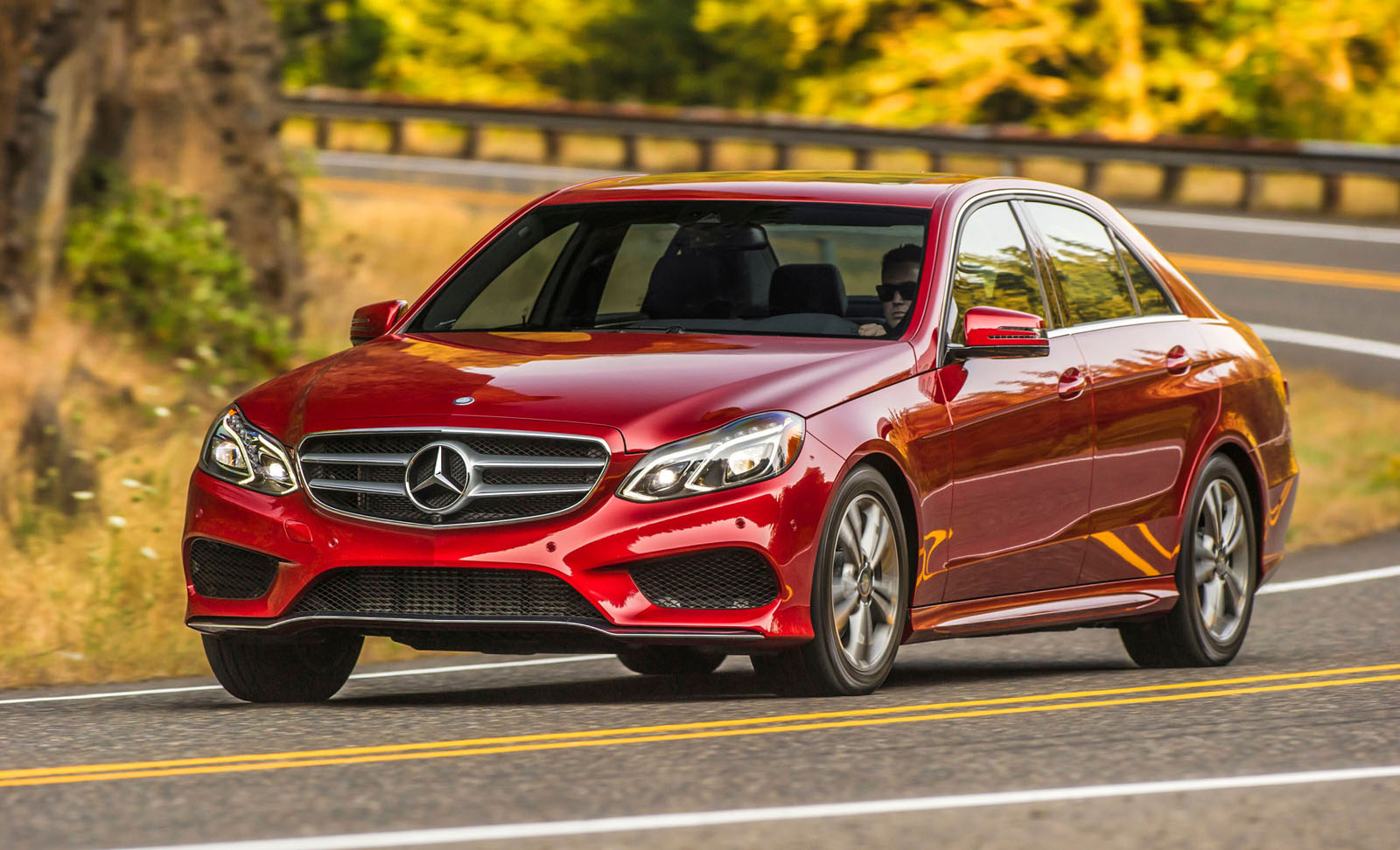 Mercedes benz usa 2014 e250 bluetec mbworld mercedes benz usa 2014 e250 bluetec altavistaventures Image collections