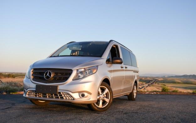 2016-Mercedes-Benz-Metris-6