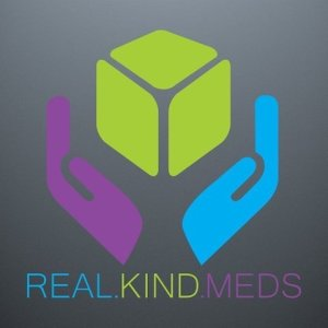 Real Kind Meds
