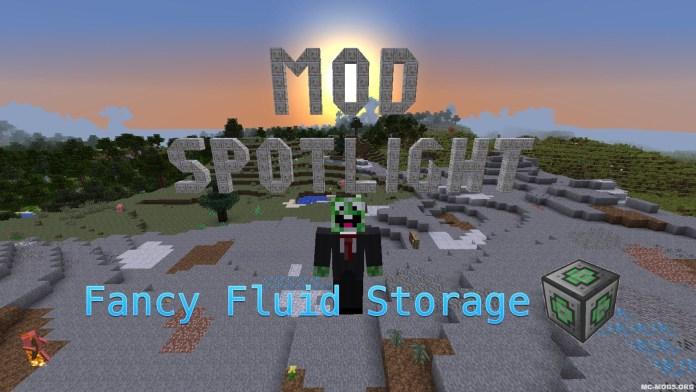 fancy fluid storage mod