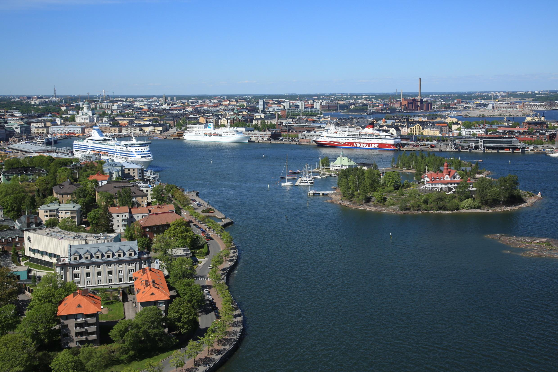 Image result for helsinki