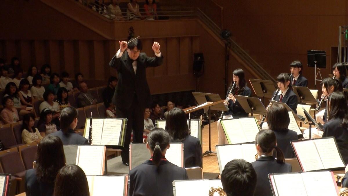 第1部 / オリジナル・クラシックステージ