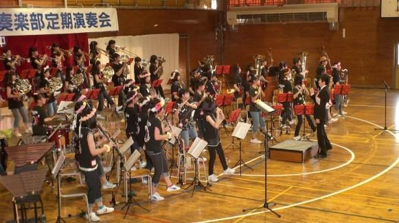 360°/第3部 Pops Stage ~Tokura Soundsへの誘い~