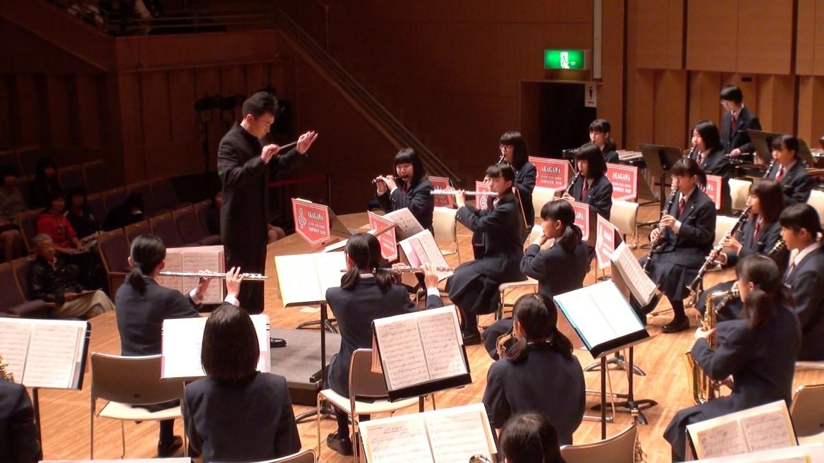 「ピアノ四重奏曲第1番」より/Part 1 オリジナル&クラシックプログラム