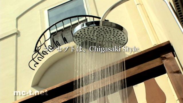 インターデコハウス湘南・Palacina Chigasaki