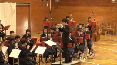 1-1 : 管弦楽組曲「第六の幸福をもたらす宿」より