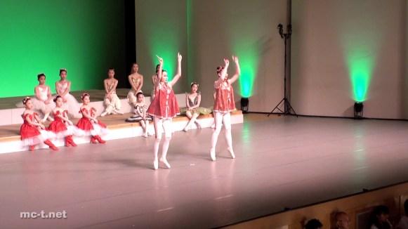 1-4_中国の踊り