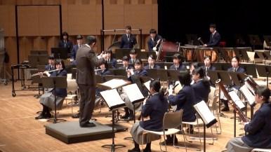 1-4_歌劇「トスカ」より