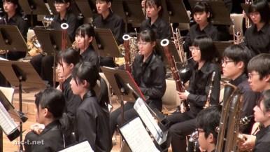1-2_交響曲第3番