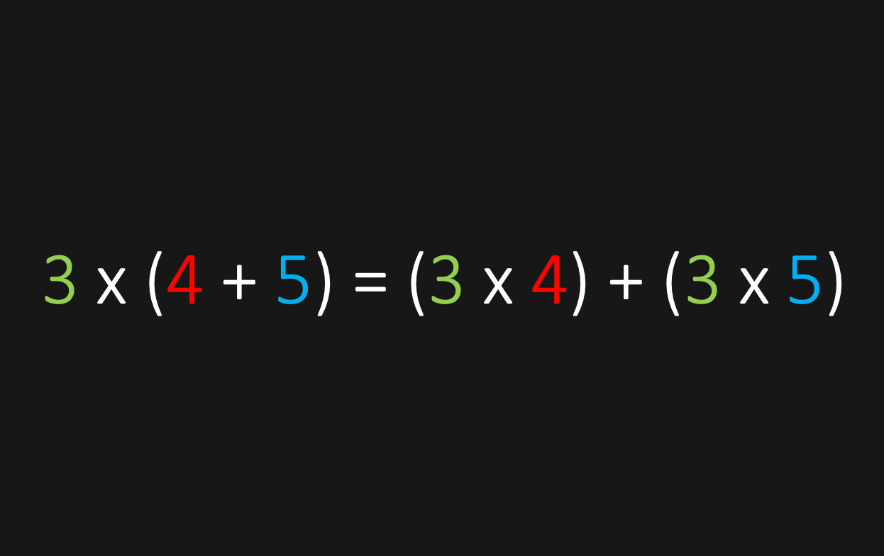 Create Custom Math Worksheet