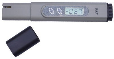 ORP Meter seri KL-169B