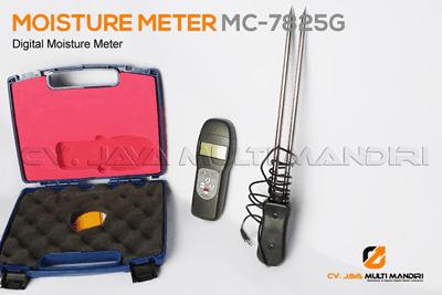 MC-7825G### (1) (1) (1)