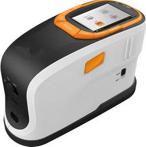 Color Spectrophotometer AMT505