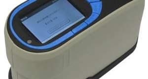 Color Spectrophotometer AMT505H