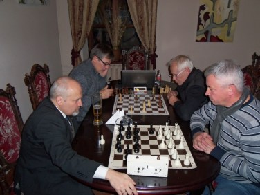 Gintaras Songaila; Julius Sabatauskas; Ferdinandas Janušauskas