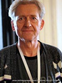 Algirdas Rauduvė ; senjorų šachmatų komandų Pasaulio čempionatas