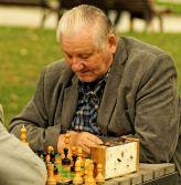 Bernardinu_sodas_chess_sachmatai_294