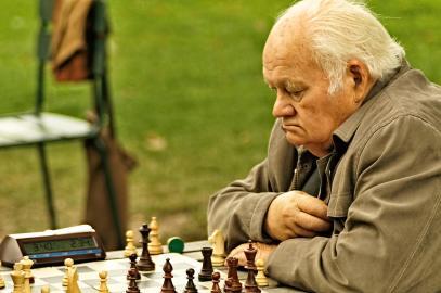 Bernardinu_sodas_chess_sachmatai_316