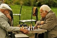 Bernardinu_sodas_chess_sachmatai_317