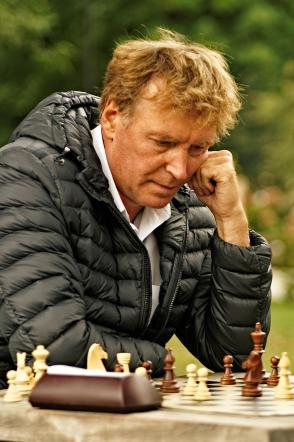 Bernardinu_sodas_chess_sachmatai_332