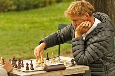 Bernardinu_sodas_chess_sachmatai_338