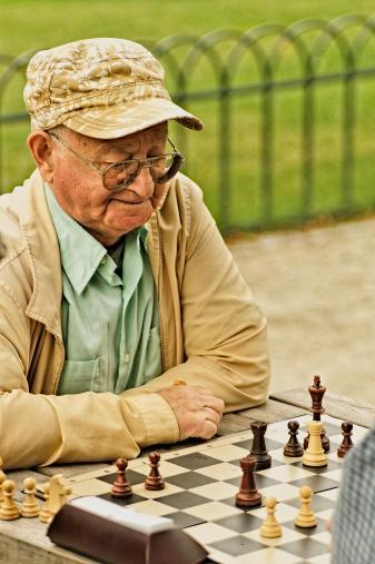 Bernardinu_sodas_chess_sachmatai_349