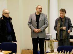 Vilnius_Chess_Club_LZB_20151115_Krimer_3084_