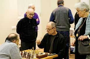 Vilnius_Chess_Club_LZB_20151115_Krimer_3098_