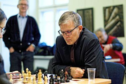 Vilnius_Chess_Club_LZB_20151115_Krimer_3119_