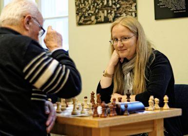 Vilnius_Chess_Club_LZB_20151115_Krimer_3122_