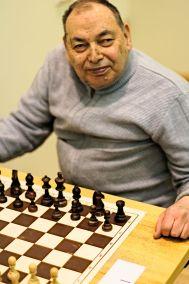 Vilnius_Chess_Club_LZB_20151115_Krimer_3126_