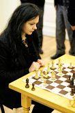 Vilnius_Chess_Club_LZB_20151115_Krimer_3133_
