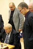 Vilnius_Chess_Club_LZB_20151115_Krimer_3135_