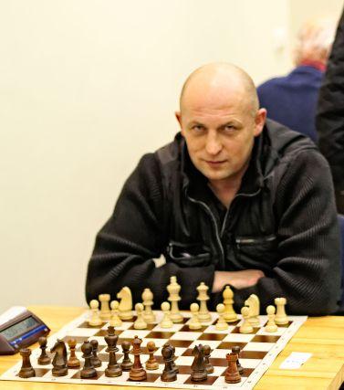 Vilnius_Chess_Club_LZB_20151115_Krimer_3138_