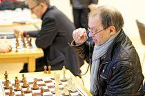 Vilnius_Chess_Club_LZB_20151115_Krimer_3141_