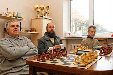 Dūkštų Taurė-2; Gintaras Sindaravičius; Darius Matonis; Antanas Zapolskis