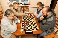 Dūkštų Taurė-2; Gintaras Sindaravičiius; Antanas Zapolskis; Antanas Klimkevičius Laizanas; Darius Matonis